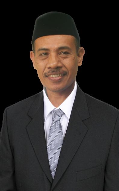 H. Muhtadi, S.Ag, M.Si